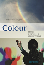 Book Cover for COLOUR