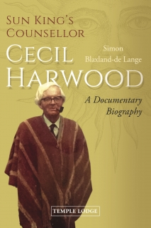 Sun King's Counsellor, Cecil Harwood